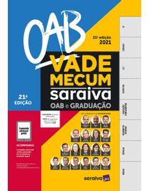 Vade-Mecum-Saraiva-2021---OAB-e-Graduacao---21ª-Edicao