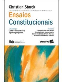 Ensaios-Constitucionais-IDP-Linha-Direito-Comparado