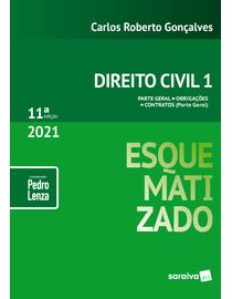 Direito-Civil-Esquematizado-Volume-1--11--edicao.jpg