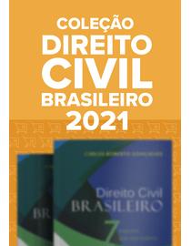 -Curso-De-Direito-Civil-Brasileiro