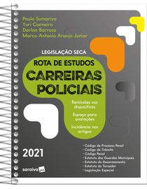 Rota-de-Estudos---Carreiras-Policiais---Legislacao-Seca