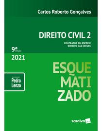 Direito-Civil-Esquematizado---Volume-2---9ª-Edicao-2021