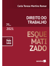 Direito-do-Trabalho-Esquematizado---7ª-Edicao-2021