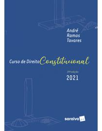 Curso-de-Direito-Constitucional---19ª-Edicao-2021