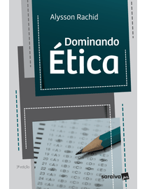 Dominando-Etica---3ª-Edicao-2021
