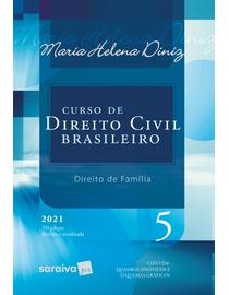 Curso-de-Direito-Civil-Brasileiro---Volume-5---35ª-Edicao-2021
