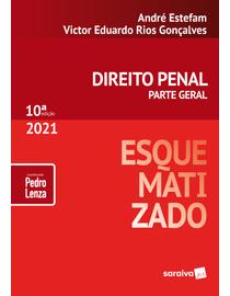 Direito-Penal-Esquematizado---10ª-Edicao-2021