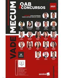 Vade-Mecum-OAB-e-Concursos---3ª-Edicao-2021