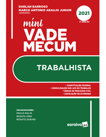 Mini-Vade-Mecum-Trabalhista---3ª-Edicao-2021