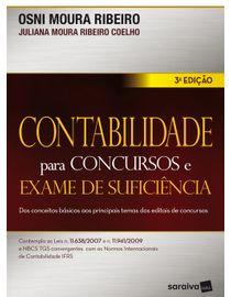 Contabilidade-para-Concursos-e-Exame-de-Suficiencia---3ª-Edicao-2021