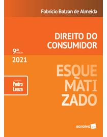Direito-do-Consumidor-Esquematizado---9ª-Edicao-2021