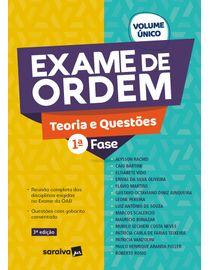 Exame-de-Ordem-1ª-Fase---3ª-Edicao-2021