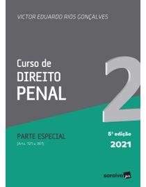 Curso-de-Direito-Penal---Volume-2---5ª-Edicao-2021