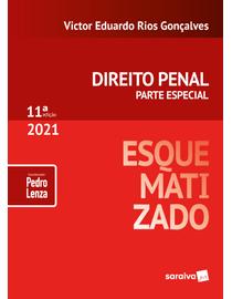 Direito-Penal-Esquematizado---11ª-Edicao-2021