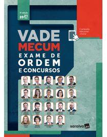 Vade-Mecum-Exame-de-Ordem---3ª-Edicao-2021
