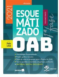 OAB-Esquematizado---8ª-Edicao-2021