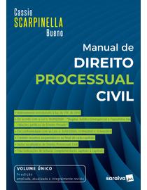 _xlfn.XLOOKUP-F11--\Users\falec\Desktop\LFG\2021\Processo-Cadastro-Produtos-VTEX\PREPARACAO_SUBIR-VTEX.xlsx-Produto---Parte-1---D-1--D-87--\Users\falec\Desktop\LFG\2021\Processo-Cadastro-Produtos-VTEX\PREPARACAO_SUBIR-VTEX.xlsx-Produto---Parte-1---E-1--E-87-