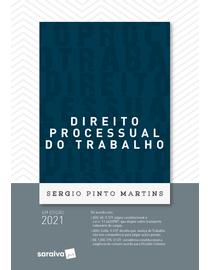 _xlfn.XLOOKUP-F12--\Users\falec\Desktop\LFG\2021\Processo-Cadastro-Produtos-VTEX\PREPARACAO_SUBIR-VTEX.xlsx-Produto---Parte-1---D-1--D-87--\Users\falec\Desktop\LFG\2021\Processo-Cadastro-Produtos-VTEX\PREPARACAO_SUBIR-VTEX.xlsx-Produto---Parte-1---E-1--E-87-