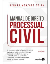 _xlfn.XLOOKUP-F13--\Users\falec\Desktop\LFG\2021\Processo-Cadastro-Produtos-VTEX\PREPARACAO_SUBIR-VTEX.xlsx-Produto---Parte-1---D-1--D-87--\Users\falec\Desktop\LFG\2021\Processo-Cadastro-Produtos-VTEX\PREPARACAO_SUBIR-VTEX.xlsx-Produto---Parte-1---E-1--E-87-