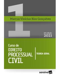 _xlfn.XLOOKUP-F20--\Users\falec\Desktop\LFG\2021\Processo-Cadastro-Produtos-VTEX\PREPARACAO_SUBIR-VTEX.xlsx-Produto---Parte-1---D-1--D-87--\Users\falec\Desktop\LFG\2021\Processo-Cadastro-Produtos-VTEX\PREPARACAO_SUBIR-VTEX.xlsx-Produto---Parte-1---E-1--E-87-