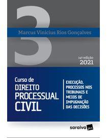 _xlfn.XLOOKUP-F30--\Users\falec\Desktop\LFG\2021\Processo-Cadastro-Produtos-VTEX\PREPARACAO_SUBIR-VTEX.xlsx-Produto---Parte-1---D-1--D-87--\Users\falec\Desktop\LFG\2021\Processo-Cadastro-Produtos-VTEX\PREPARACAO_SUBIR-VTEX.xlsx-Produto---Parte-1---E-1--E-87-