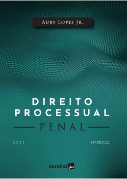 _xlfn.XLOOKUP-F34--\Users\falec\Desktop\LFG\2021\Processo-Cadastro-Produtos-VTEX\PREPARACAO_SUBIR-VTEX.xlsx-Produto---Parte-1---D-1--D-87--\Users\falec\Desktop\LFG\2021\Processo-Cadastro-Produtos-VTEX\PREPARACAO_SUBIR-VTEX.xlsx-Produto---Parte-1---E-1--E-87-