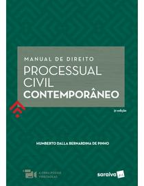 _xlfn.XLOOKUP-F36--\Users\falec\Desktop\LFG\2021\Processo-Cadastro-Produtos-VTEX\PREPARACAO_SUBIR-VTEX.xlsx-Produto---Parte-1---D-1--D-87--\Users\falec\Desktop\LFG\2021\Processo-Cadastro-Produtos-VTEX\PREPARACAO_SUBIR-VTEX.xlsx-Produto---Parte-1---E-1--E-87-