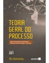 _xlfn.XLOOKUP-F43--\Users\falec\Desktop\LFG\2021\Processo-Cadastro-Produtos-VTEX\PREPARACAO_SUBIR-VTEX.xlsx-Produto---Parte-1---D-1--D-87--\Users\falec\Desktop\LFG\2021\Processo-Cadastro-Produtos-VTEX\PREPARACAO_SUBIR-VTEX.xlsx-Produto---Parte-1---E-1--E-87-