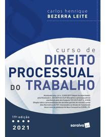 _xlfn.XLOOKUP-F44--\Users\falec\Desktop\LFG\2021\Processo-Cadastro-Produtos-VTEX\PREPARACAO_SUBIR-VTEX.xlsx-Produto---Parte-1---D-1--D-87--\Users\falec\Desktop\LFG\2021\Processo-Cadastro-Produtos-VTEX\PREPARACAO_SUBIR-VTEX.xlsx-Produto---Parte-1---E-1--E-87-