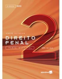 Direito-Penal---Volume-2---8ª-Edicao-2021