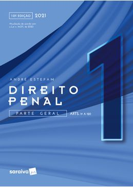 Direito-Penal---Volume-1---10ª-Edicao-2021
