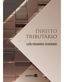 Direito-Tributario---10ª-Edicao-2021--