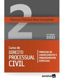 Curso-de-Direito-Processual-Civil---Volume-2-