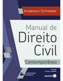 Manual-de-Direito-Civil-Contemporaneo-