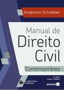 Manual-de-Direito-Civil-Contemporaneo-