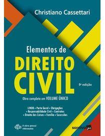 Elementos-de-Direito-Civil-