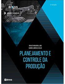 Planejamento-e-Controle-da-Producao---Edicao-2021