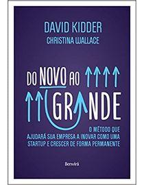 -Do-Novo-ao-Grande---1ª-Edicao-2021