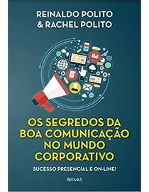 Os-Segredos-da-Boa-Comunicacao---Edicao-2021