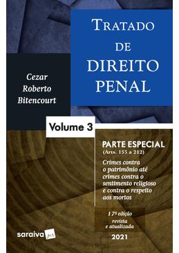 Tratado-de-Direito-Penal---Volume-3---Parte-Especial--17--Edicao-2021