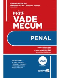 Mini-Vade-Mecum-Saraiva-Penal---10--Edicao-2021