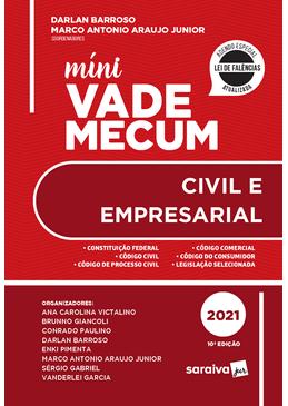 Mini-Vade-Mecum-Civil-e-Empresarial---10--Edicao-2021