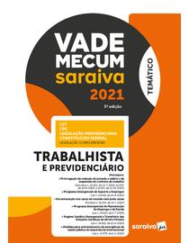 Vade-Mecum-Trabalhista-e-Previdenciario---5--Edicao-2021
