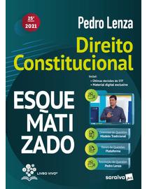 Direito-Constitucional-Esquematizado---25--Edicao-2021