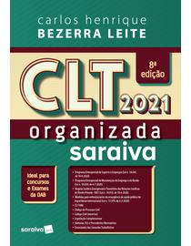 CLT-Organizada-Saraiva---8--Edicao-2021