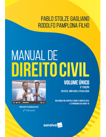 Manual-de-Direito-Civil---Volume-unico---5--Edicao-2021