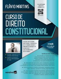 Curso-de-Direito-Constitucional---5--Edicao-2021