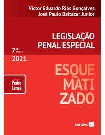 Legislacao-Penal-Especial-Esquematizado---7--Edicao-2021