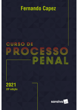 Curso-de-Processo-Penal---28--Edicao-2021
