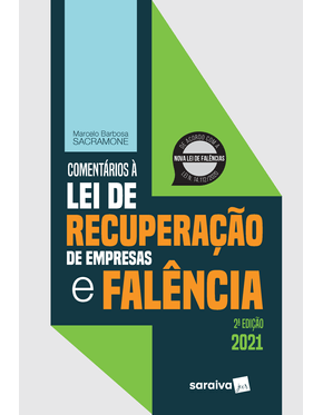 Comentarios-a-Lei-de-Recuperacao-de-Empresas-e-Falencia---2--Edicao-2021